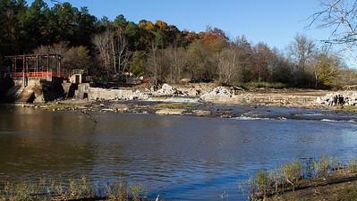 2017-11-19-rfd-milburnie-dam-mjl-12