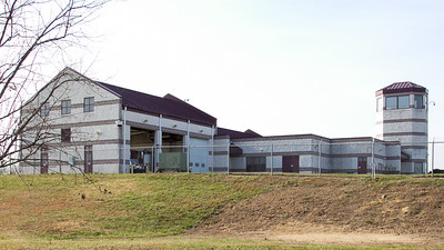 2017-12-30-ncang-stanly-county-mjl-39