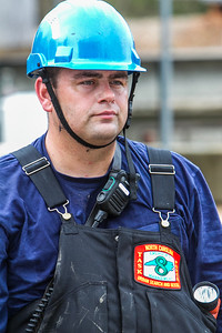 2018-02-10-rfd-ktc-usar-training-mjl-14