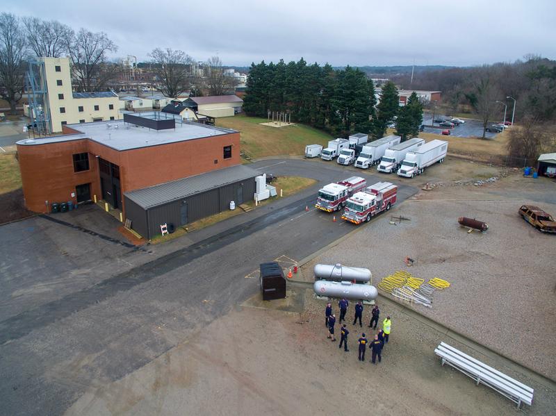 2018-02-10-rfd-ktc-usar-training-drone-mjl-02