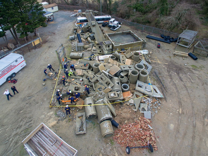 2018-02-10-rfd-ktc-usar-training-drone-mjl-15