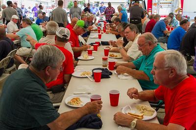 2018-05-21-rfd-retiree-luncheon
