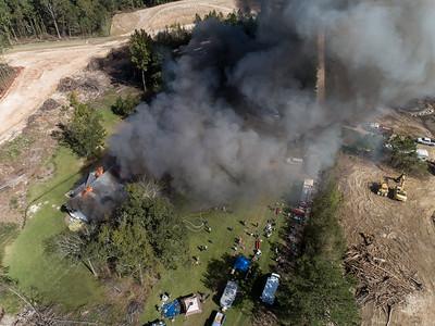 2018-10-13-wfd-live-burn-drone-mjl-023