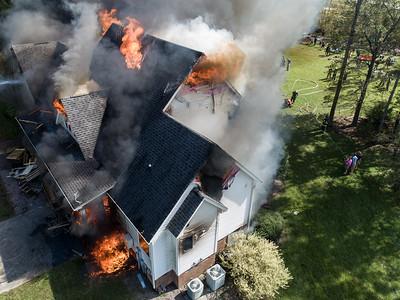 2018-10-13-wfd-live-burn-drone-mjl-024