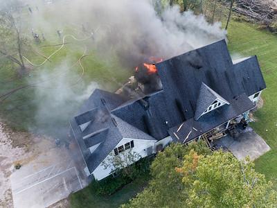 2018-10-13-wfd-live-burn-drone-mjl-018