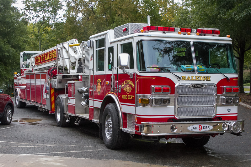 2018-10-27-rfd-sta23-ladder9-mjl-01