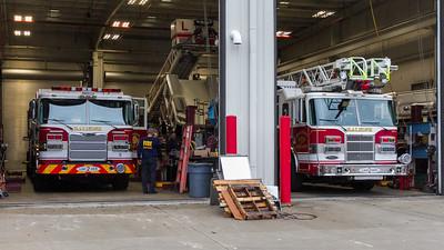 2018-10-27-rfd-shop-ladder-mjl-002