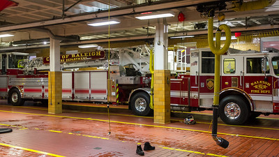 2018-10-11-rfd-sta1-ladder4-mjl-001