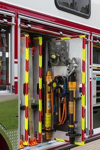 2018-10-11-rfd-sta16-rescue1-mjl-017