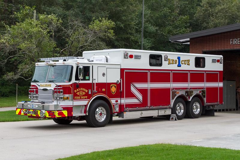 2018-10-06-rfd-sta16-rescue-move-mjl-002