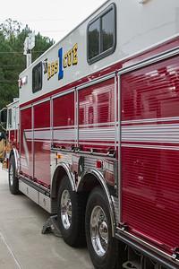 2018-10-11-rfd-sta16-rescue1-mjl-004