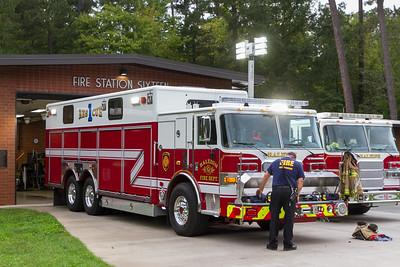 2018-10-11-rfd-sta16-rescue1-mjl-001