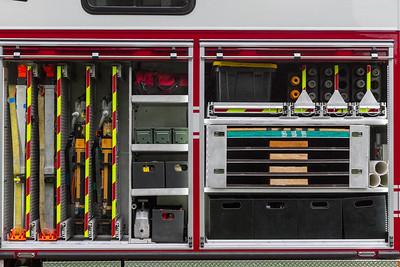 2018-10-11-rfd-sta16-rescue1-mjl-015