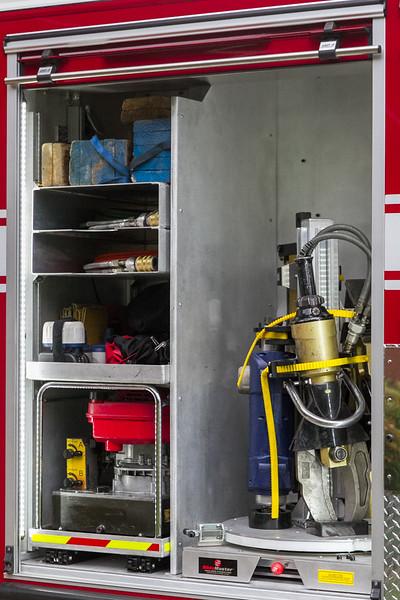 2018-10-11-rfd-sta16-rescue1-mjl-016