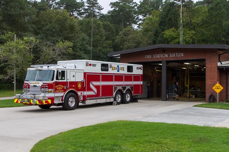 2018-10-06-rfd-sta16-rescue-move-mjl-001