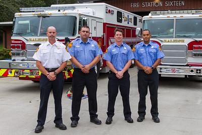 2018-10-11-rfd-sta16-rescue1-mjl-021