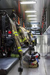 2018-10-11-rfd-sta16-rescue1-mjl-008