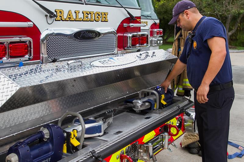 2018-10-11-rfd-sta16-rescue1-mjl-003