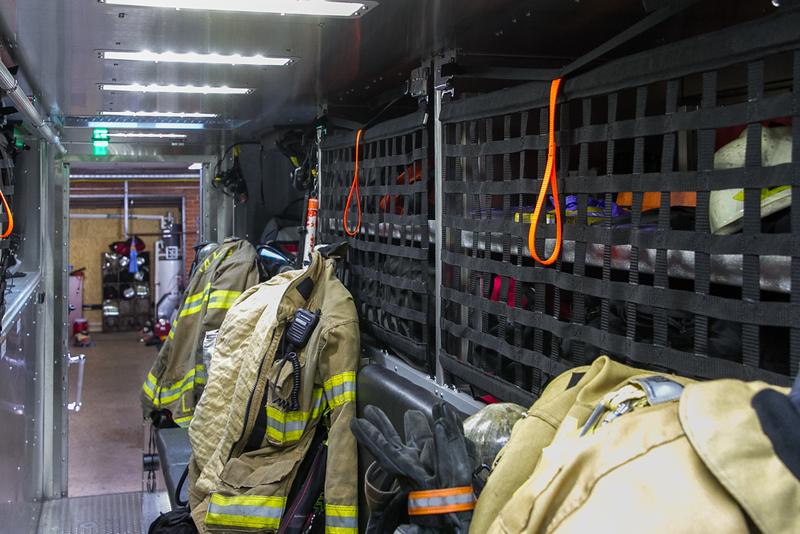 2018-10-11-rfd-sta16-rescue1-mjl-010