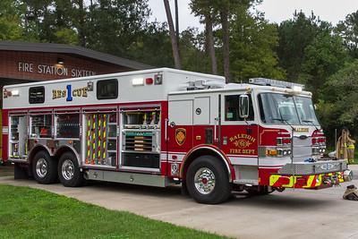 2018-10-11-rfd-sta16-rescue1-mjl-014