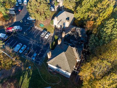 2018-11-10-rfd-wallingford-dr-drone-mjl-006