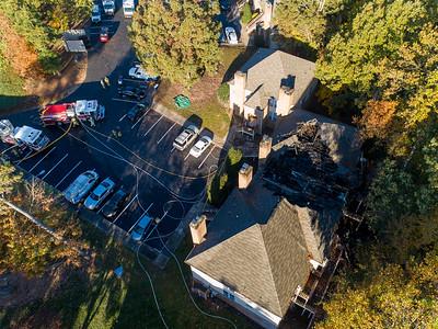 2018-11-10-rfd-wallingford-dr-drone-mjl-007