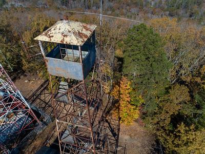 2018-11-12-hillsborough-fire-tower-drone-mjl-004