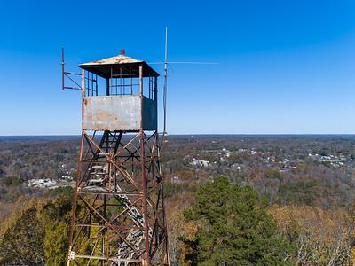 2018-11-12-hillsborough-fire-tower-drone-mjl-009