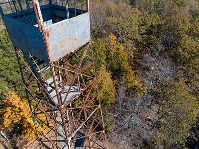 2018-11-12-hillsborough-fire-tower-drone-mjl-007