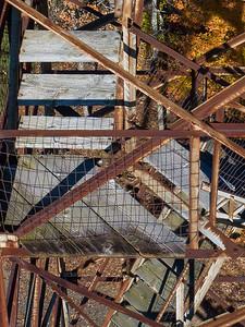 2018-11-12-hillsborough-fire-tower-drone-mjl-008-2