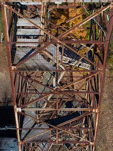 2018-11-12-hillsborough-fire-tower-drone-mjl-008