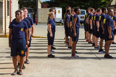 2018-06-01-rfd-ktc-recruits-mjl-001