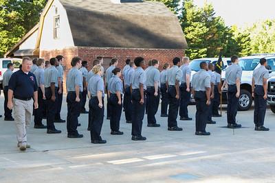 2018-05-07-rfd-ktc-recruits-mjl-002