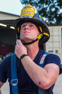 2018-08-27-rfd-ktc-recruits-mjl-12
