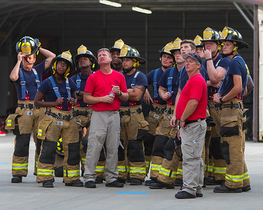 2018-08-27-rfd-ktc-recruits-mjl-03