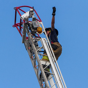 2018-08-27-rfd-ktc-recruits-mjl-09