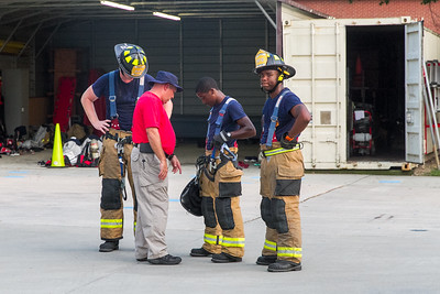2018-08-27-rfd-ktc-recruits-mjl-10