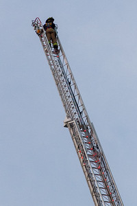 2018-08-27-rfd-ktc-recruits-mjl-13