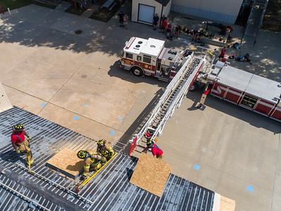 2018-08-31-rfd-ktc-recruits-drone-mjl-005