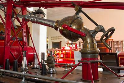 2018-01-13-lafd-fire-museum-mjl-013