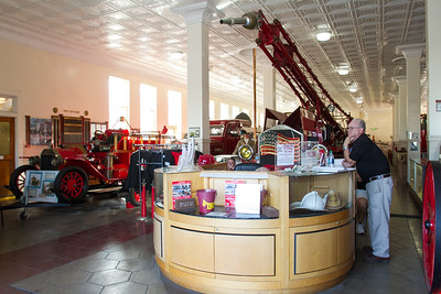 2018-01-13-lafd-fire-museum-mjl-001