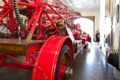 2018-01-13-lafd-fire-museum-mjl-017