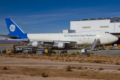 2018-01-12-victorville-airport-mjl-008
