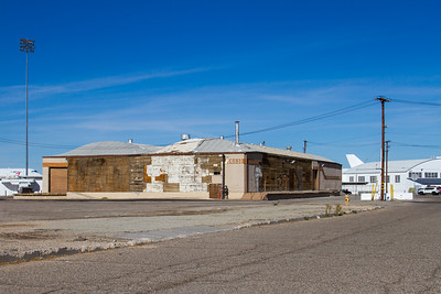 2018-01-12-victorville-airport-mjl-016