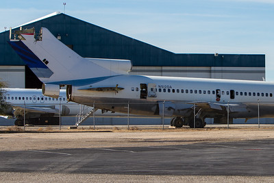 2018-01-12-victorville-airport-mjl-009