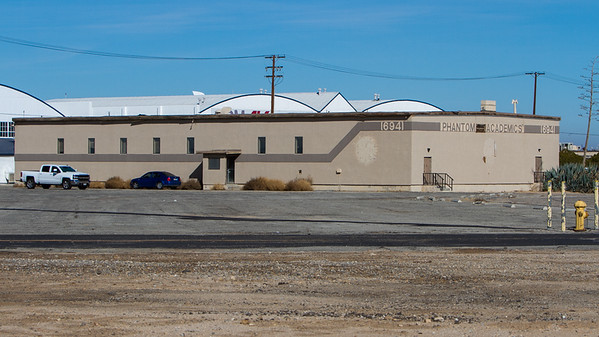 2018-01-12-victorville-airport-mjl-013