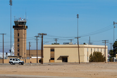 2018-01-12-victorville-airport-mjl-014