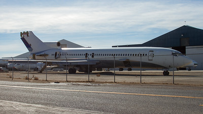 2018-01-12-victorville-airport-mjl-010