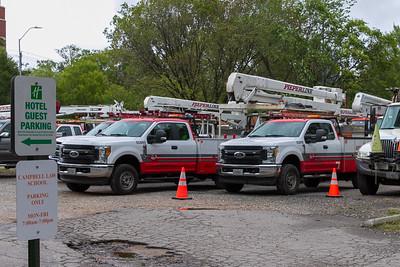 2018-09-13-florence-utility-trucks-mjl-003