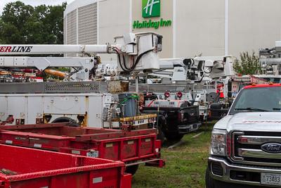 2018-09-13-florence-utility-trucks-mjl-008
